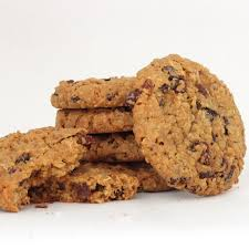 cookie gifts cookies s cookies gourmet cookie gifts online cookie