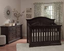 Westwood Design Jonesport Convertible Crib by Centennial Chatham Curved Top Lifetime 3 In 1 Convertible Crib