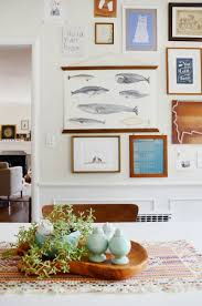 a reimagined life and home in the bay area design sponge sarah reid s home tour for design sponge