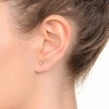 small diamond stud earrings unique small diamond stud earrings jewellry s website