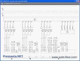 98 cherokee radio wiring diagram 98 wiring diagrams
