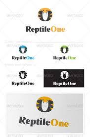 70 best logo templates images on pinterest font logo logo