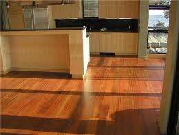 Cheap Unfinished Hardwood Flooring Why Consider Wholesale Hardwood Flooring Wood Floors Plus