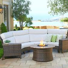 Outdoor Patio Furniture Stores by Outdoor Patio Furniture Stores Phoenix Outdoor Patio Furniture