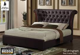 Best Bed Frames Birlea Sandringham Bed Frame Jpg