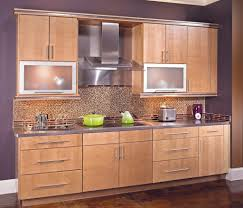 Nice Kitchen Cabinets by Kitchen Superb American Woodmark Kitchen Cabinets Ideas Teamne