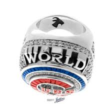 Cubs Toaster Finally The Reveal Here Are Cubs U0027 First Ever World Series Rings