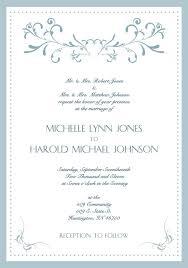 wedding invitation wordings in sinhala popular wedding