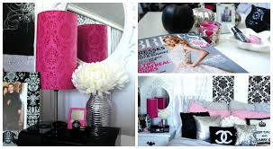 room make over and coffee table decorating belinda selene youtube