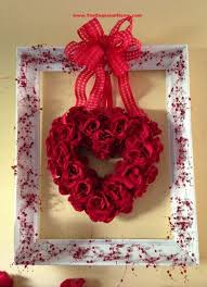 Valentine Decorations Ideas by Romantic Valentines Decoration Ideas One Decor