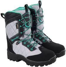 womens boots tex 239 99 klim womens gtx tex insulated 1004315