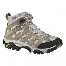 merrell womens boots size 12 merrel boots boot superstore