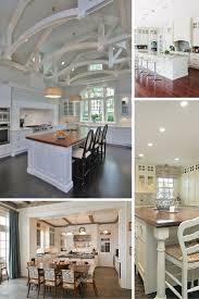 262 best white kitchens images on pinterest white kitchens