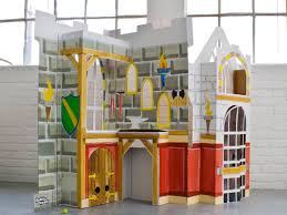 build a dream house build a dream playhouses recycled and recyclable creative fun