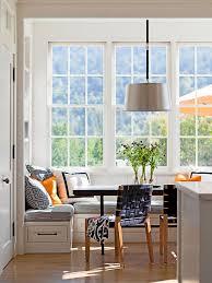 Kitchen Windows Design by Window Design Ideas