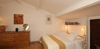 Avignon Bedroom Furniture by Avignon Apartment Rental Provence Affinity Holidays