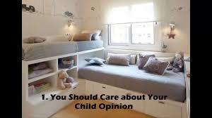 7 steps to choose best kids bedroom furniture 2016 decor sector