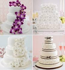 cheap wedding cake prices food photos