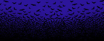 halloween background wallpaper bats wallpaper wallpapersafari