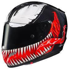 suzuki riding jacket hjc rpha 11 pro venom helmet revzilla