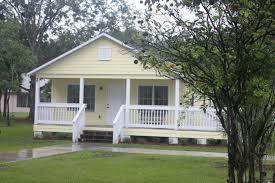 Florida Cracker Style House Plans Olde Florida Home Plans Stockcustom Old House Plan Cracker Style