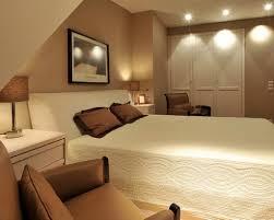 Basement Bedroom Decorating A Basement Bedroom Basement Bedrooms Paperistic Best