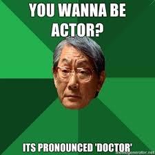 Asian Mother Meme - funny asian jokes funny stuff pinterest memes asian