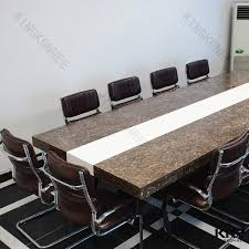 12 Seater Dining Tables 12 Seat Dining Table 12 Seat Dining Table Suppliers And