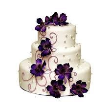 send cheap 3 tier cake to india send 3 tier birthday cake to