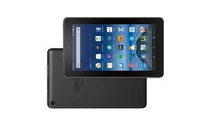 best black friday tech deals tablets amazon black friday tech deals bt