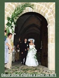 decoration eglise pour mariage décoration florale église pour mariage pivoine etc