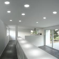 Led Ceiling Recessed Lights Living Room Stylish Led Light Design Recessed Lighting For