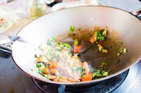 cours de cuisine chiang mai où prendre un cours de cuisine thaïlandaise à chiang maï