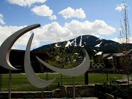 6 day splendid canadian rockies banff whistler