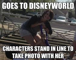 Disney World Meme - disney world meme girl 2018 images pictures an incredible