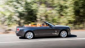 roll royce dawn driving the rolls royce dawn a supremely regal bodice ripper