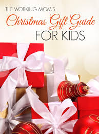 gift ideas for