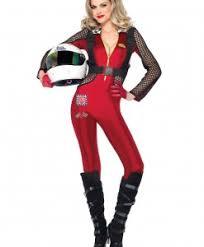 Kyle Busch Halloween Costume Race Car Costumes Halloween Costume Ideas 2016