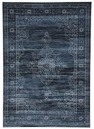 overdyed rugs free shipping australia wide miss amara