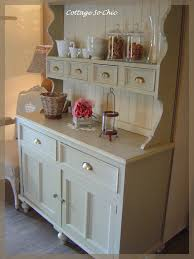 campagne chic et broc buffet campagne so chic cottage so chic