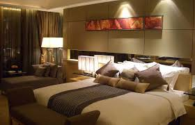 San Antonio Bedroom Furniture Designer Bedroom Furniture Furniture Home Decor