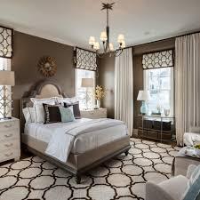Modern Luxury Master Bedroom Designs Bedroom Home Decor 2017 Bedroom Trends 2017 Uk Luxury Modern