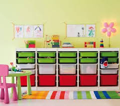 Lamps For Kids Room by Compainting For Kids Rooms Crowdbuild For