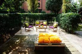 come realizzare un giardino pensile realizzazione giardini come realizzare un giardino giardini
