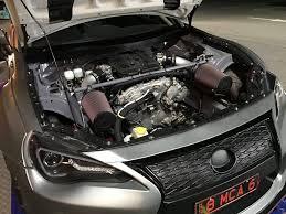 lexus v8 gt86 toyota 86 with a vq37 u2013 engine swap depot