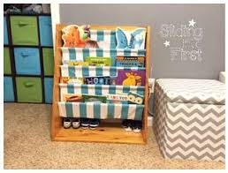 Classroom Bookshelf 313 Best Classroom Freebies Ideas Etc Images On Pinterest