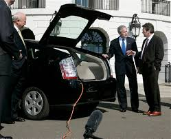 toyota prius 2007 battery battery maker a123 files for bankruptcy protection update