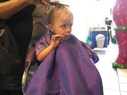 hope for haircuts funhouseblog com