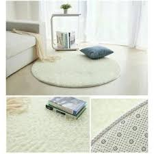 tapis rond chambre tapis rond beige achat vente tapis rond beige pas cher cdiscount