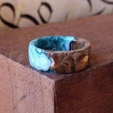 wood men rings images 77 best wooden wedding bands images wood wedding jpg